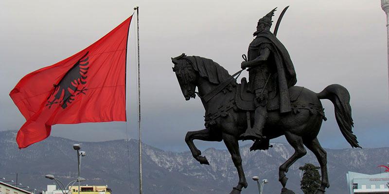 albania-31